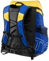Mochila TYR Alliance Team Backpack 45L