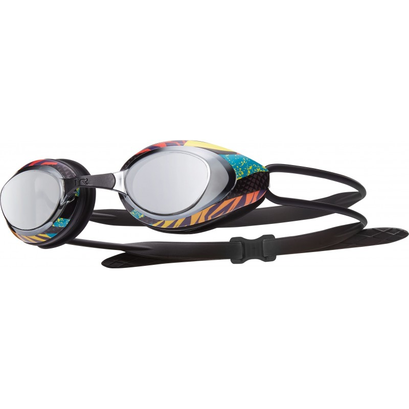Gafas TYR Performance Racer Mirror
