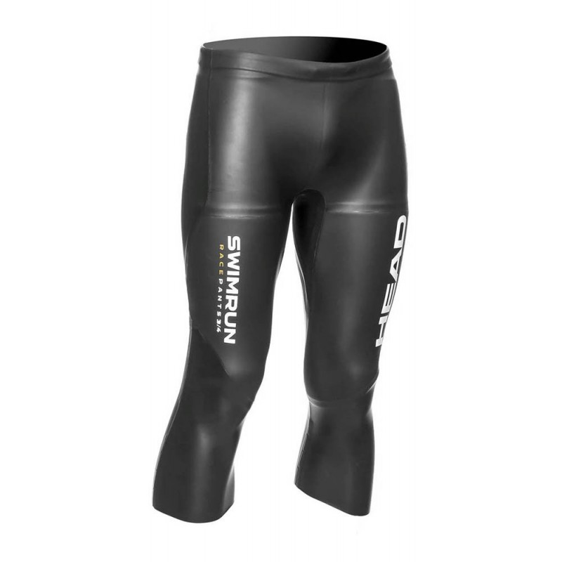 Neopreno Swimrun Race 3/4 pants de Head