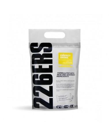 Energy drink 226ERS 1000gr
