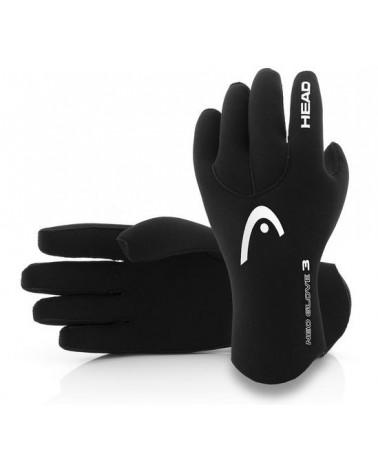 Guantes Head Neopreno Neo Gloves
