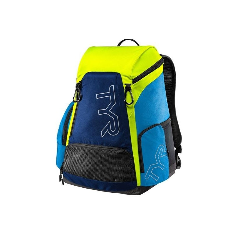 Mochila TYR Alliance Team Mini Backpack 30L