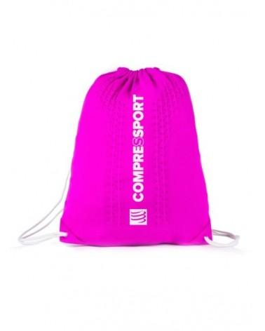 Mochila Compressport Endless Backpack