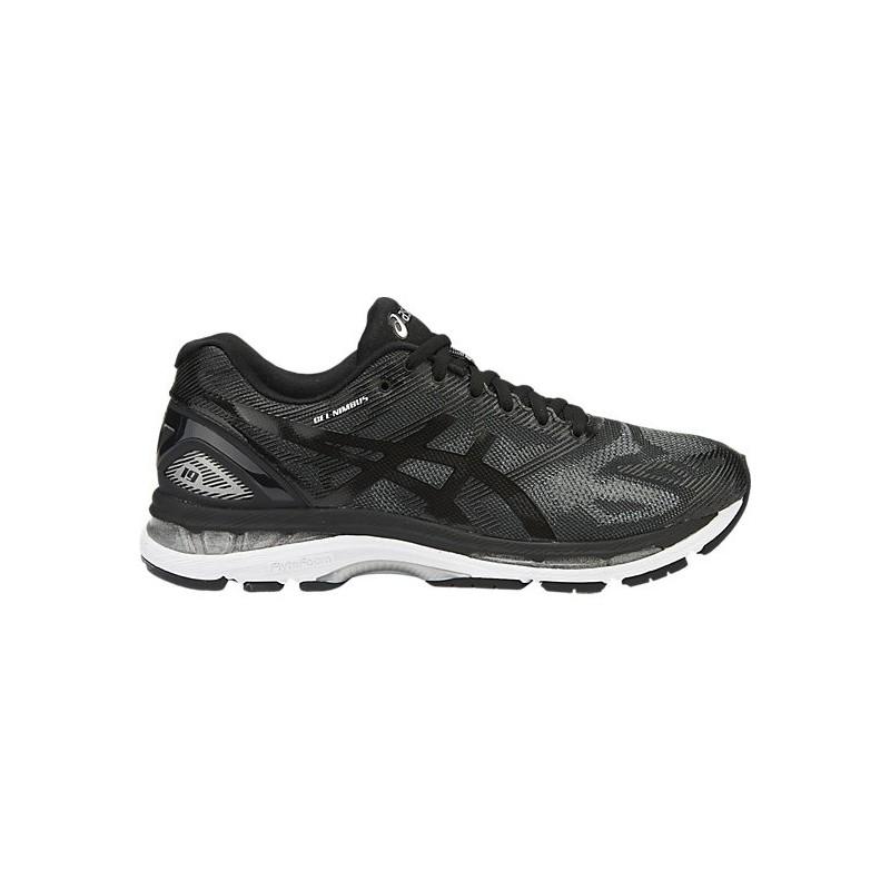 zapatillas running valencia