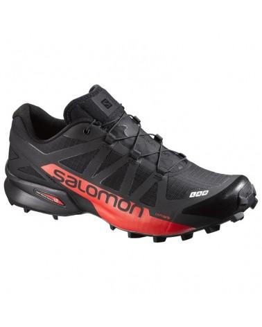 Zapatillas Salomon S-LAB Speedcross