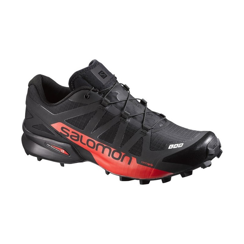 Zapatillas Salomon S-LAB Speedcross