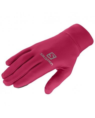 Guantes Salomon Active Glove U Mujer