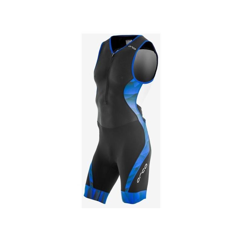 Tritraje Orca 226 Race Suit Hombre 2017
