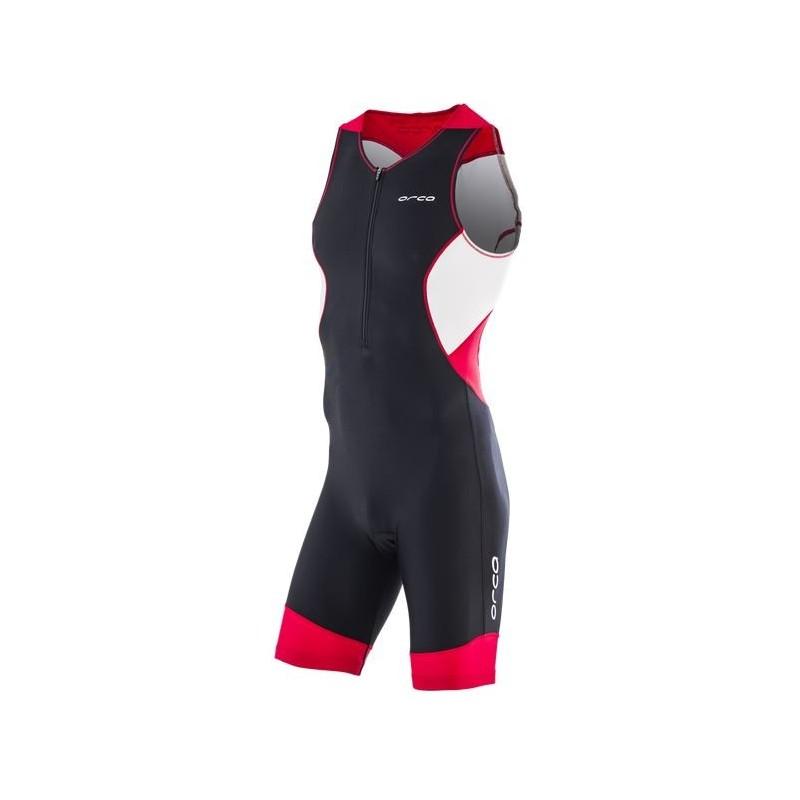 Tritraje Orca Core Race Suit Hombre 2017