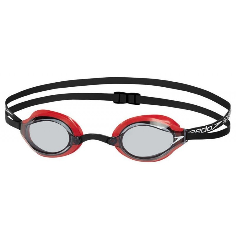 Gafas Speedo Fastskin Speedsocket 2 2017