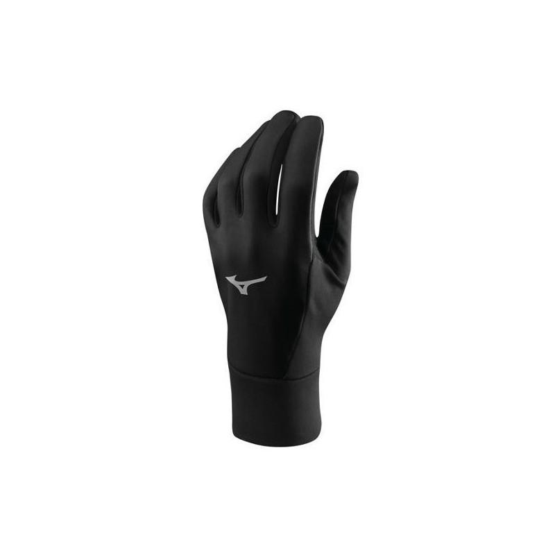 Guantes Mizuno  Glove 6pk
