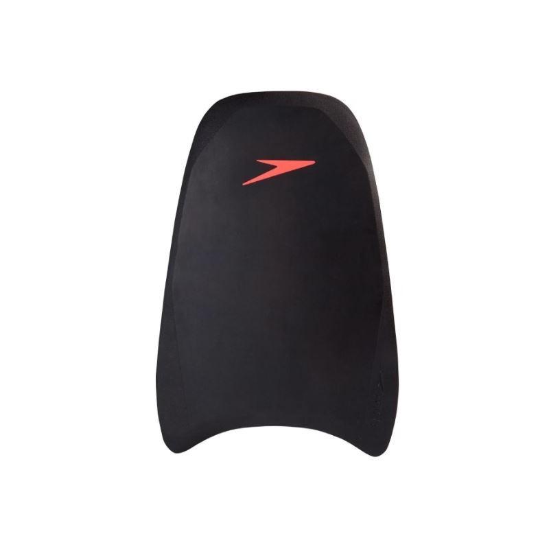 Tabla Speedo Fastskin Kickboard