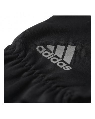 Guantes Adidas Run CLMWM G GLO