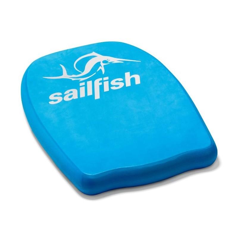Tabla Sailfish KickBoard Classic 2017