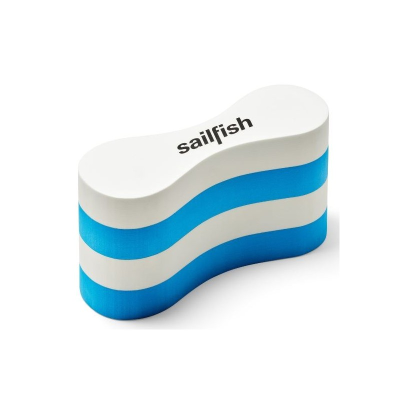 Pull Buoy Sailfish Classic 2017