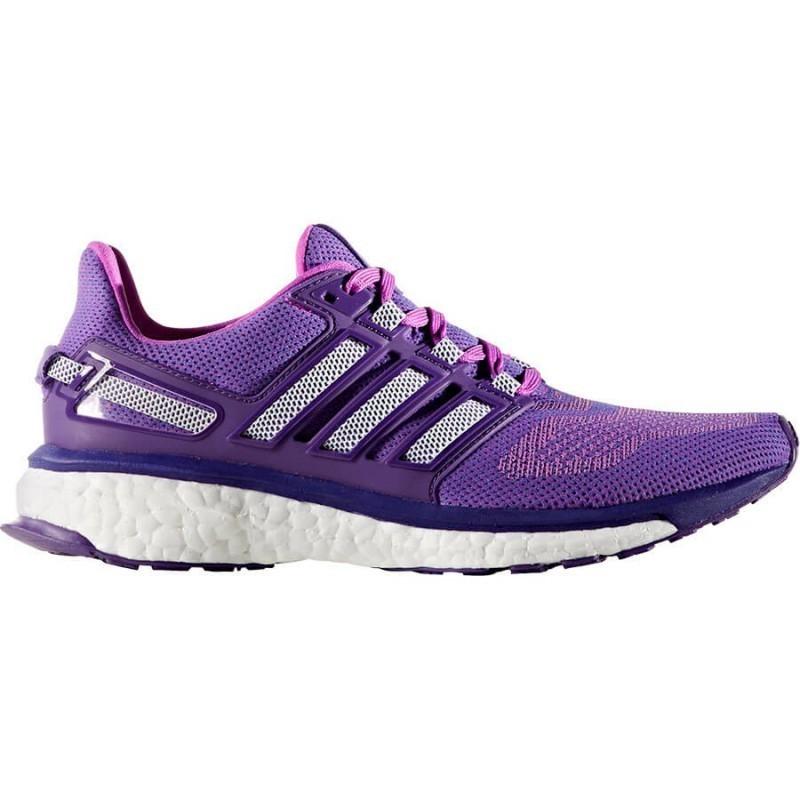Zapatilla Adidas Energy boost 3 Mujer