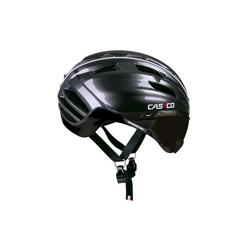 Casco CASCO SPEEDSTER-TC PLUS