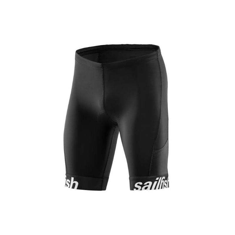 Pantalón Sailfish TriShort Comp Hombre 2017