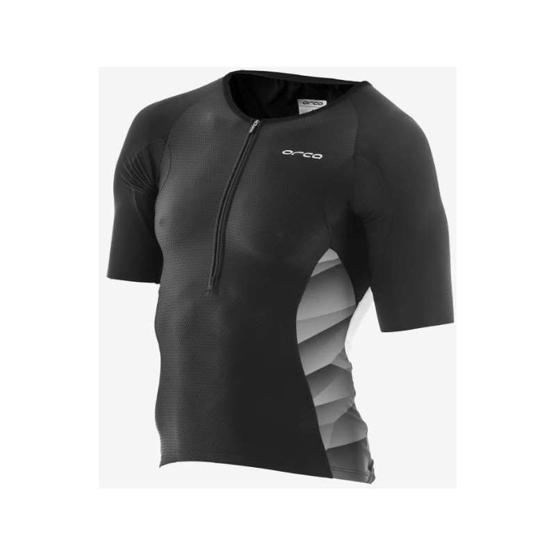 Jersey Orca 226 Jersey 2017 Hombre