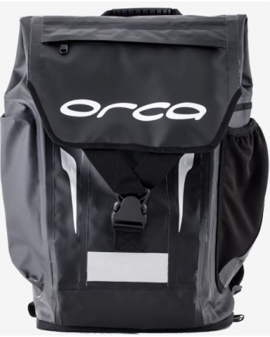 Mochila Orca Urban WaterProof Backpack 2017