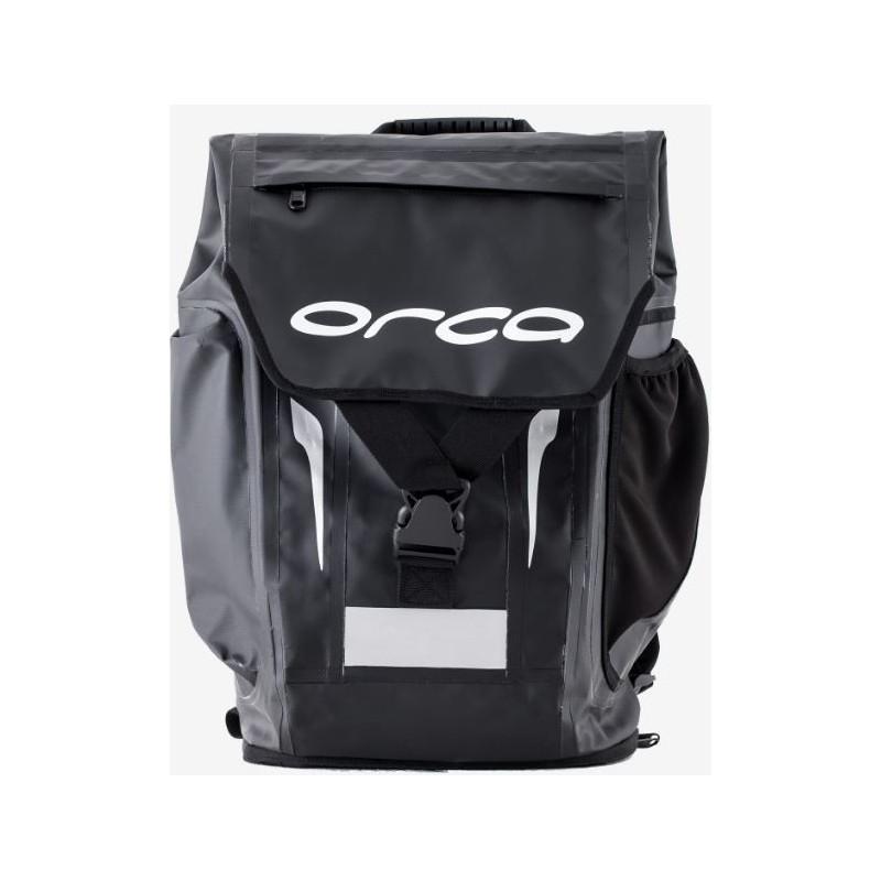 Mochila Orca Urban WaterProof Backpack 2017