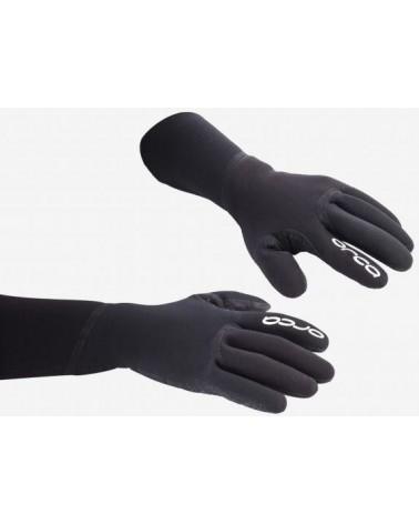 Guantes Neopreno Orca Swimming Gloves 2017