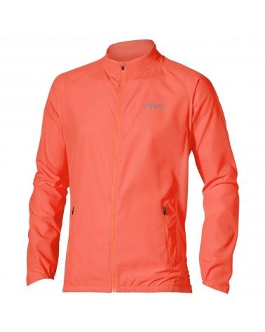 Chaqueta Asics Woven Jacket Hombre