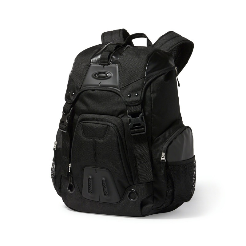 Mochila Oakley Gerabox LX Backpack