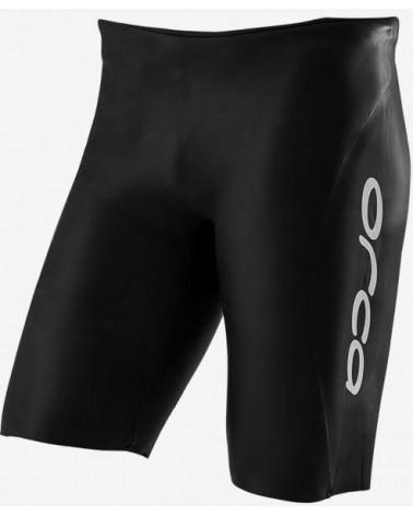 Pantalon Corto Orca Short Neopreno 2017 Unisex