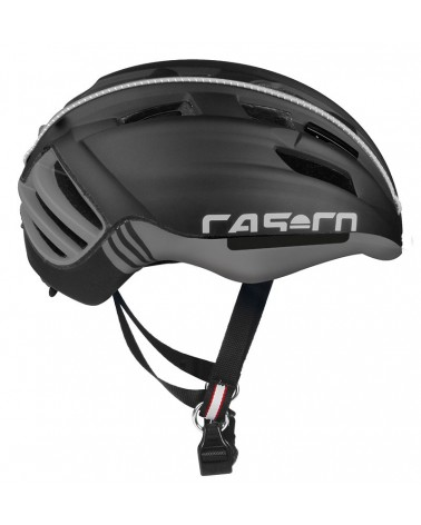 Casco CASCO SPEEDSTER