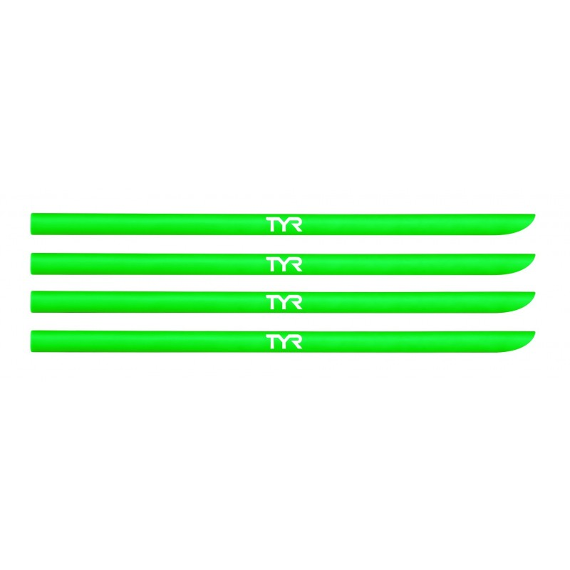 TYR HAND PADDLE STRAP KIT