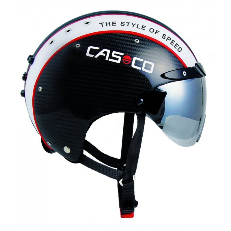 Casco CAS CO WARP-SPRINT