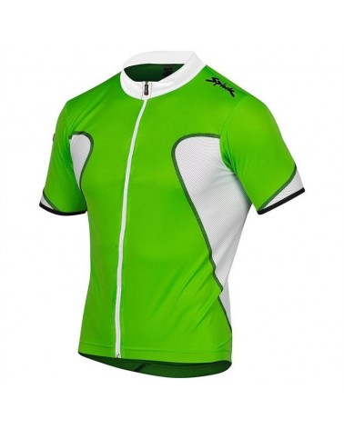 Maillot Spiuk Anatomic Hombre