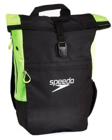 Mochila Speedo Team Ruck Sack III