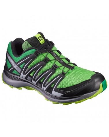 salomon xa lite zapatillas de trail running para hombre largos