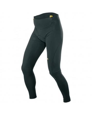 Culote largo Mavic Cloud Tight Mujer
