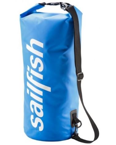Mochila Sailfish Waterproof SwimBag Berlin 2017