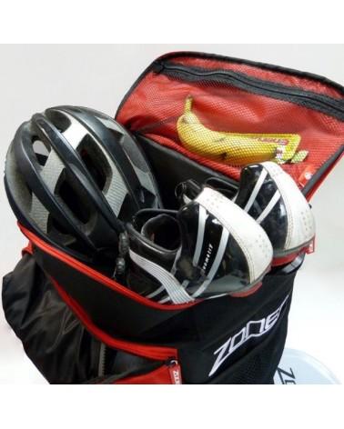 Mochila Zone3 Transition Backpack