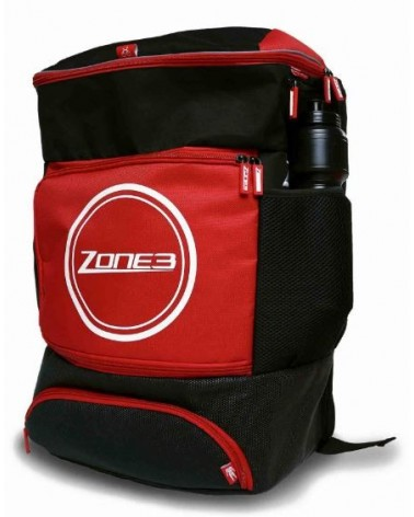 Mochila Zone3 Transition Backpack