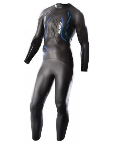 Neopreno 2XU A:1 Active Hombre