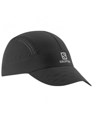 Gorra Salomon Race Cap 2017