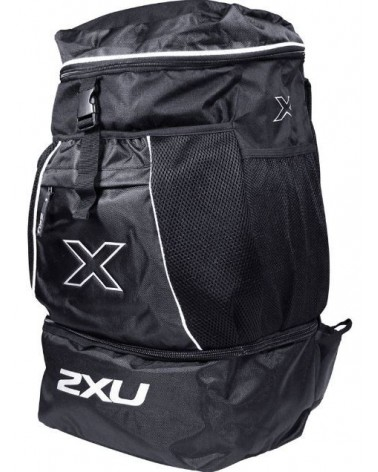 Mochila 2XU Transition Bag