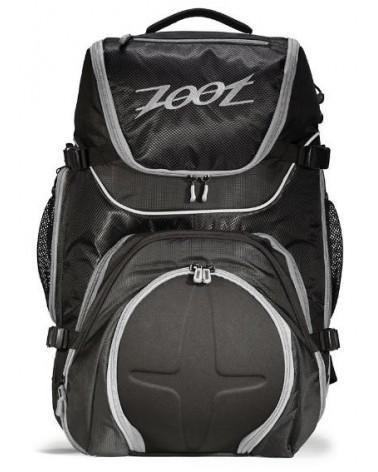 Mochila Triatlón Zoot Ultra Tri Bag 2.0