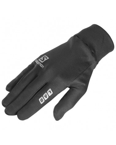 Guantes Salomon S-Lab- Running Gloves 2017