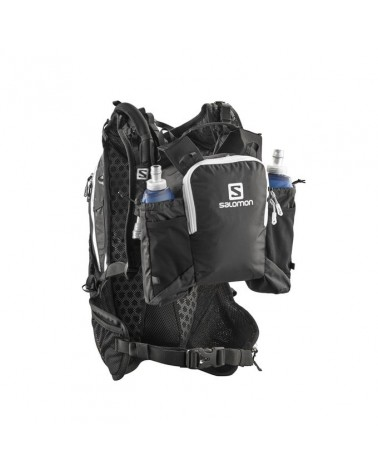 Bolsillo Salomon Custom Pocket  2017