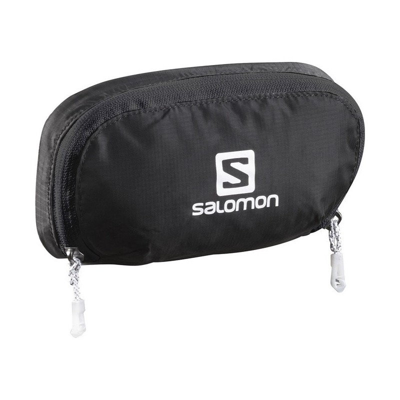 Bolsillo Salomon Custom Zipped Pocket 2017