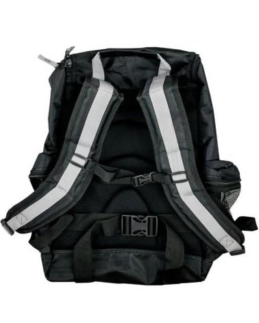 Mochila Finis Torque Team Travel Backpack