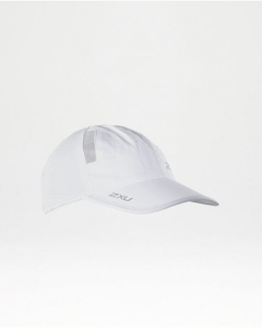 Gorra 2XU Run Cap
