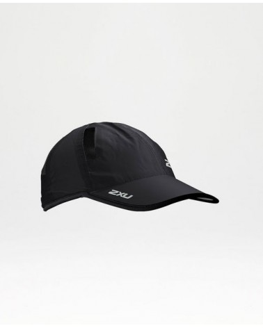 Gorra 2XU Run Cap