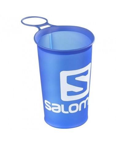 Vaso Salomon Soft Cup 150ML/5OZ Speed 2017